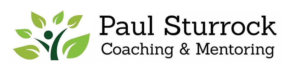 Paul Sturrock - Cape Coaching